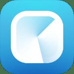 Aplikacja mobilna - inEwi RCP