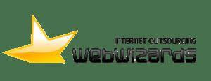 WebWizards Logo