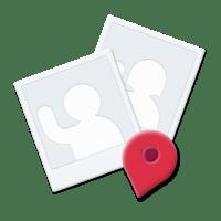 Lokalizacja GPS i foto-rejestracja